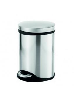 10Lt Pedallı Çöp Kovası