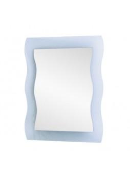 Çiftli Mat Ayna