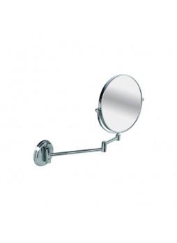 Büyüteçli Makyaj Aynası