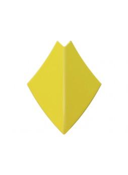SN-0006 Snake Yellow
